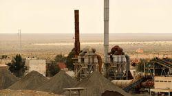 Le ministre de l'Énergie, des mines et des énergies renouvelables annonce un retour à la normale de la production de