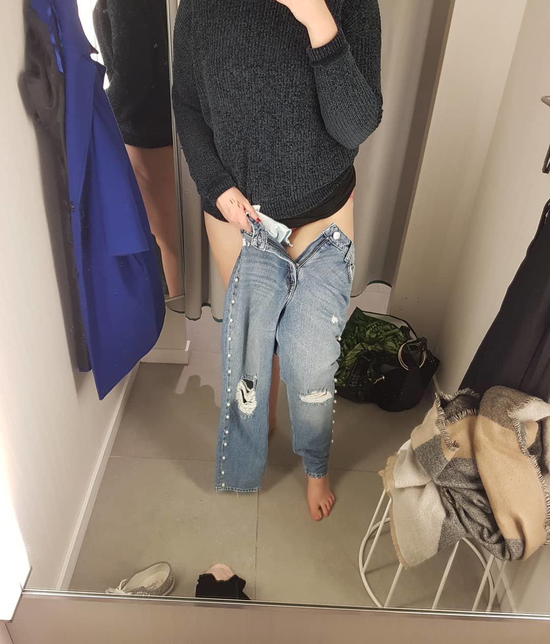 Weaker sales for H&M