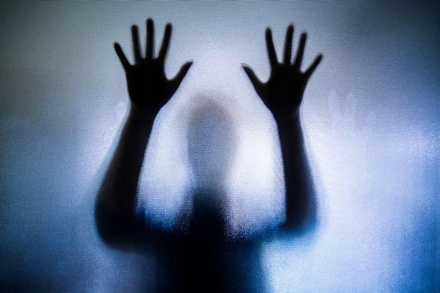 Πακιστάν: Σύλληψη 12 ατόμων για υπόθεση «εκδικητικού βιασμού» της αδελφής φερόμενου