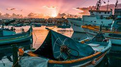 Malta 2018 - Warum Du unbedingt dabei sein