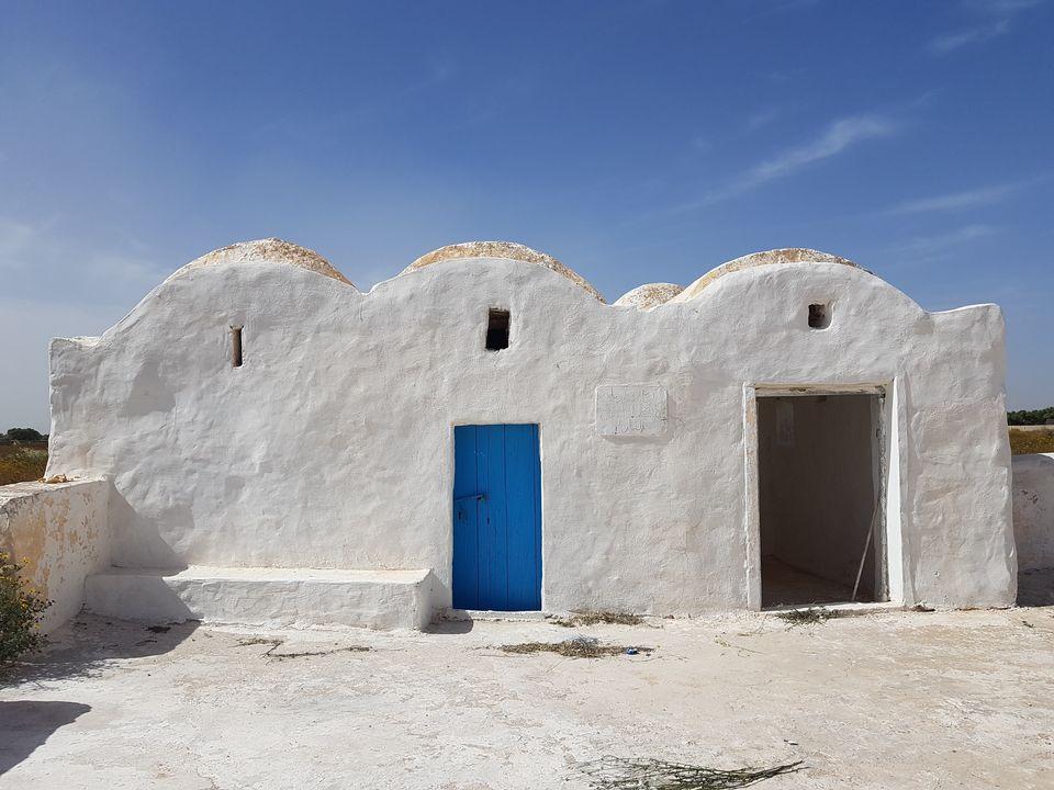 Ijou Gdena : 12 photos qui montrent pourquoi Djerba est bonne pour la santé et pour le