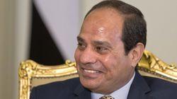 Égypte: Abdelfattah Al Sissi réélu avec plus de 90% des