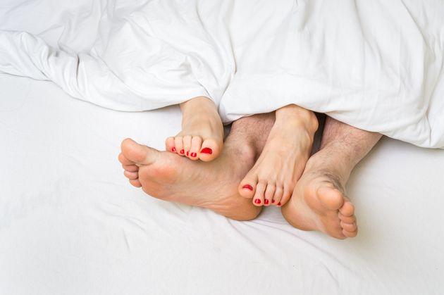 rencontres après sexe à la première date