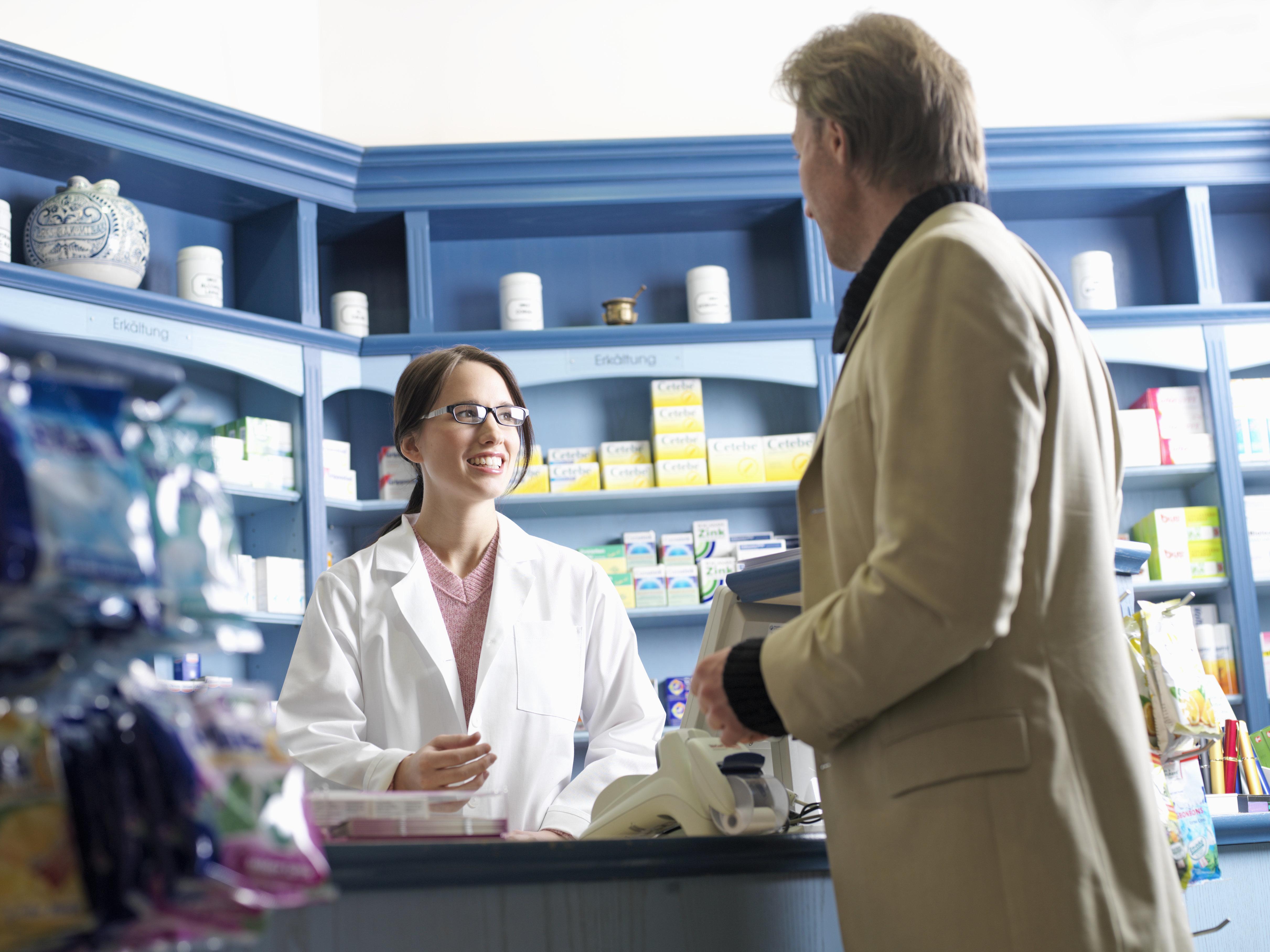 Neue Arzeimittel-Festbeträge: Diese Medikamente werden ab April