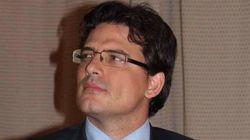 Le Tunisien Moez Chakchouk rejoint la direction de l'UNESCO au poste de Sous-Directeur général pour la Communication et
