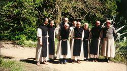 Assassinat des moines de Tibhirine: la version officielle des autorités algériennes