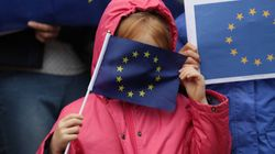 EU Parents Urged To Take Steps To Protect Their Child's Right To Stay In The UK After