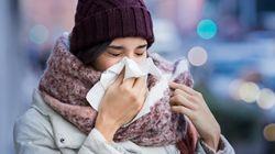 Tödliche Grippe: So heftig wütete die Influenza in Deutschland und