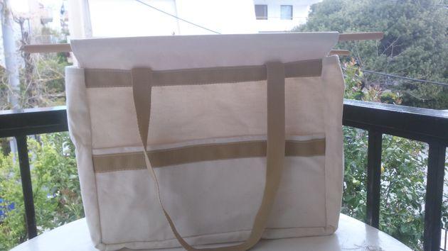 Μια σακούλα για κάθε μέρα το πλαστικό το κάνει