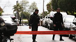 Μεγάλη σπείρα διαρρηκτών στα χέρια της αστυνομίας. Είχαν κάνει 1.000 ληστείες σε 6