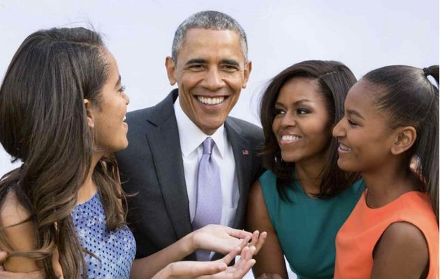 The Best Life Advice From Famous Working Mums — From Michelle Obama To Victoria