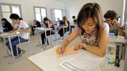 L'examen du Baccalauréat se déroulera du 20 au 25 juin