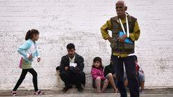 Der Spiegel: Πώς οι διακινητές χρησιμοποιούν τα ελληνικά