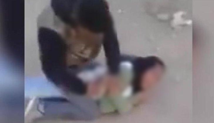 Marokko: Mann filmt Freund bei versuchter Vergewaltigung – das Video könnte jetzt das Land