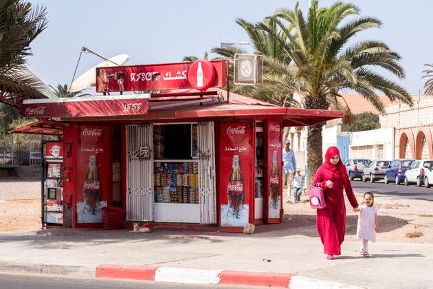 Voici les secteurs où les femmes sont discriminées au Maroc, selon la Banque