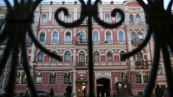 Russia Retaliates Over Spy Poisoning By Expelling 60 US Diplomats And Closing  Consulate