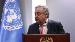 ΟΗΕ: Ήρθε η στιγμή να επανέλθουν τα μέτρα προφύλαξης του Ψυχρού Πολέμου μετά την υπόθεση