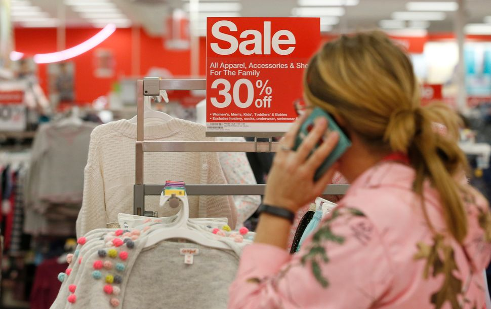 9e1fa0acc2f9 There Are Psychological Reasons Parents Are So Obsessed With Target ...