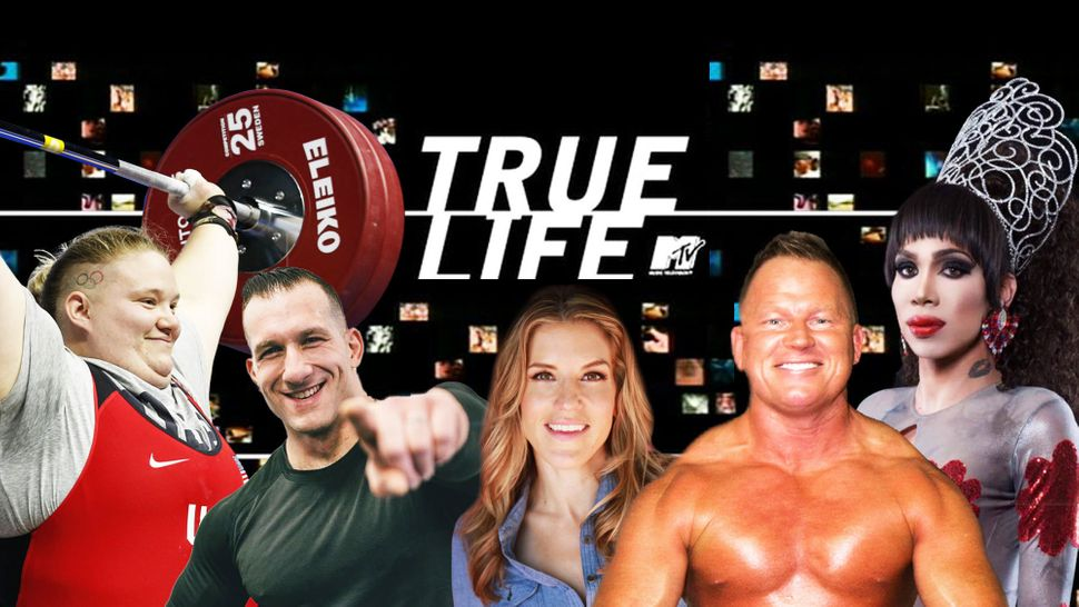"HuffPost talked with some of the most memorable ""True Life"" participants to see what they've been up to sin"