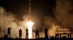 Η ΝASA εκτοξεύει δορυφόρο για να βρει πλανήτες όμοιους με τη