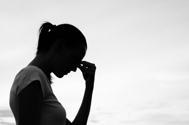 Lo que la mayoría de la gente no entiende sobre la ansiedad