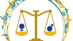 L'égalité hommes-femmes existe-t-elle dans les régions marginalisées? Lam Chaml se mobilise pour la réaliser lors des