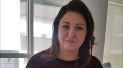 Sonia M'barek se livre au HuffPost Tunisie pour parler du statut de l'artiste entre le passé et