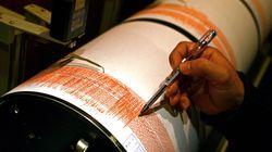 Σεισμός 6,9 Ρίχτερ στη Παπούα Νέα Γουινέα και προειδοποίηση για