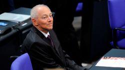 Skripal-Anschlag als Wendepunkt: Schäuble hofft, dass Briten in der EU