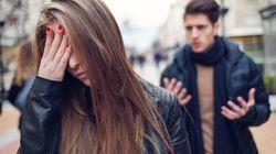 Δεν είστε σίγουροι για τη σχέση σας; Αυτά είναι τα 8 σημάδια ότι είστε στα πρόθυρα του