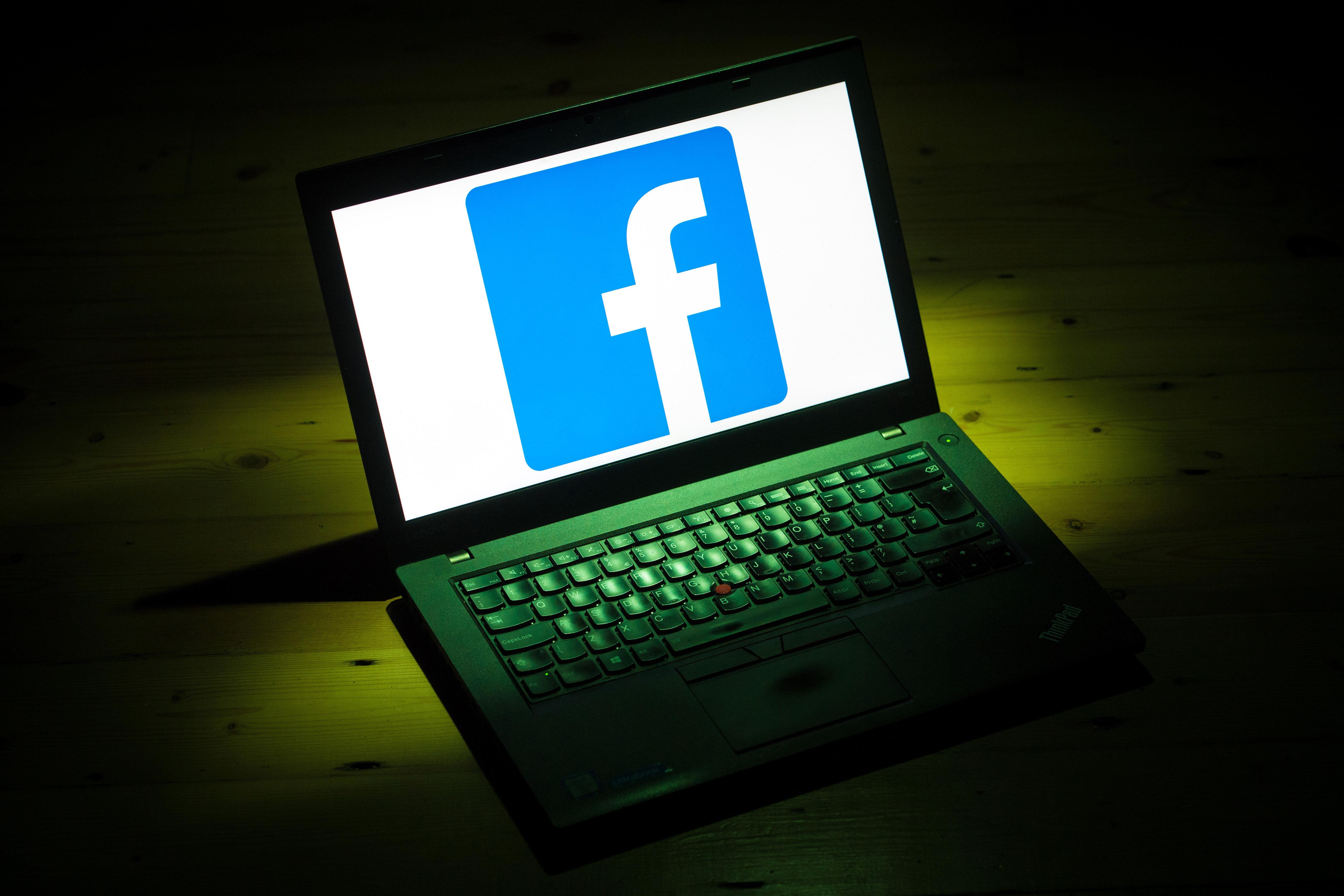 사람이 죽는다 해도 페이스북의 성장을 지켜야 한다는 내부 문서가