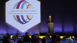 IGCF 2018: lacement du réseau arabe dans la région