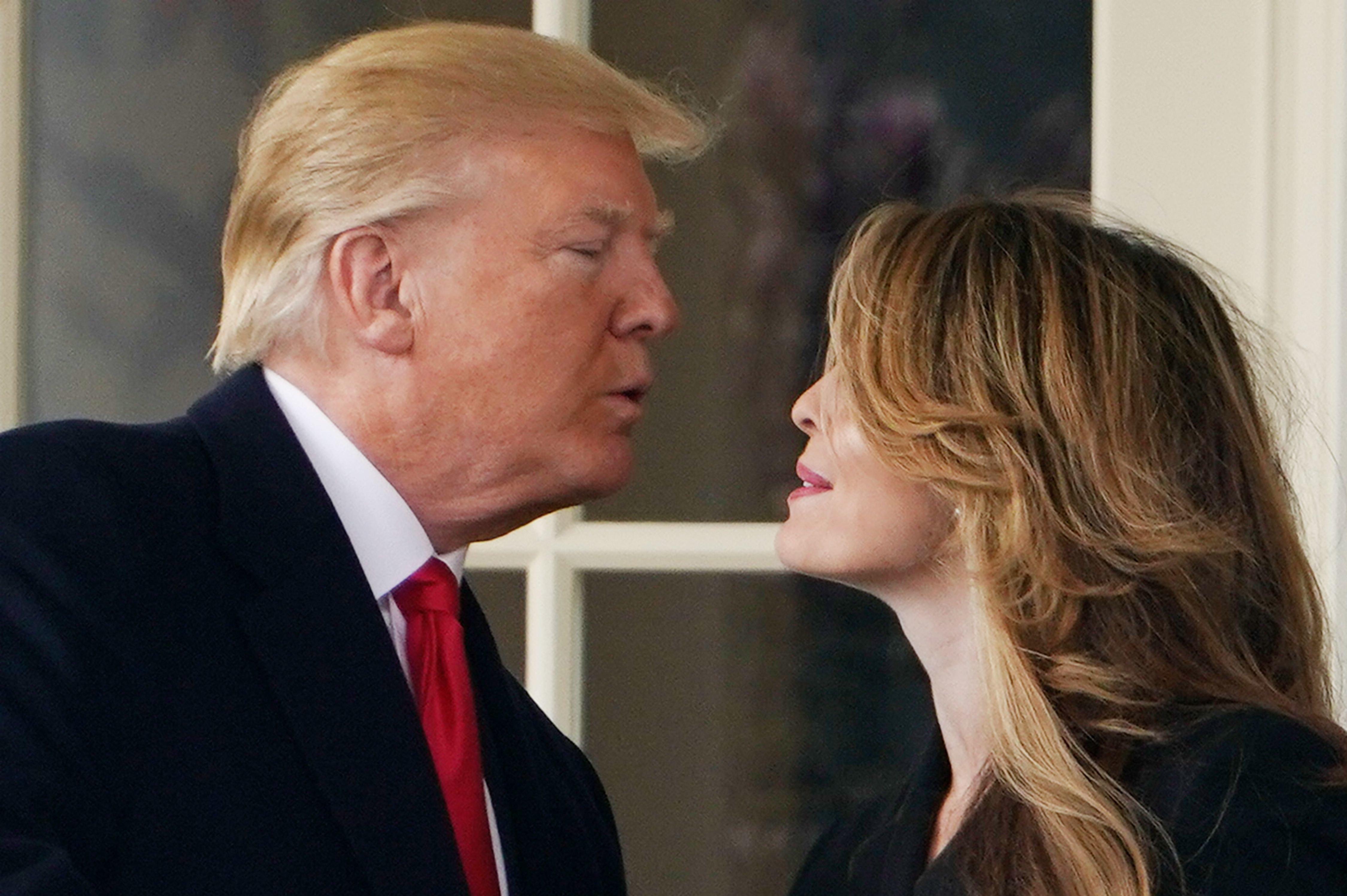 Donald Trump Funny Hair Memes : The best teacher memes on the internet