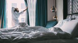 Φόρο διαμονής θα πληρώνει ο πελάτης σε ξενοδοχεία και ενοικιαζόμενα (ακόμη και εάν μείνει για λίγη
