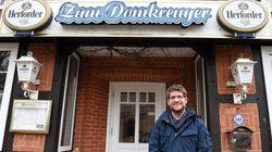 Niedersachsen: Wie Menschen das letzte Gasthaus in ihrem Dorf retten wollen