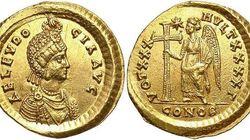 Βυζαντινά αυλικά και
