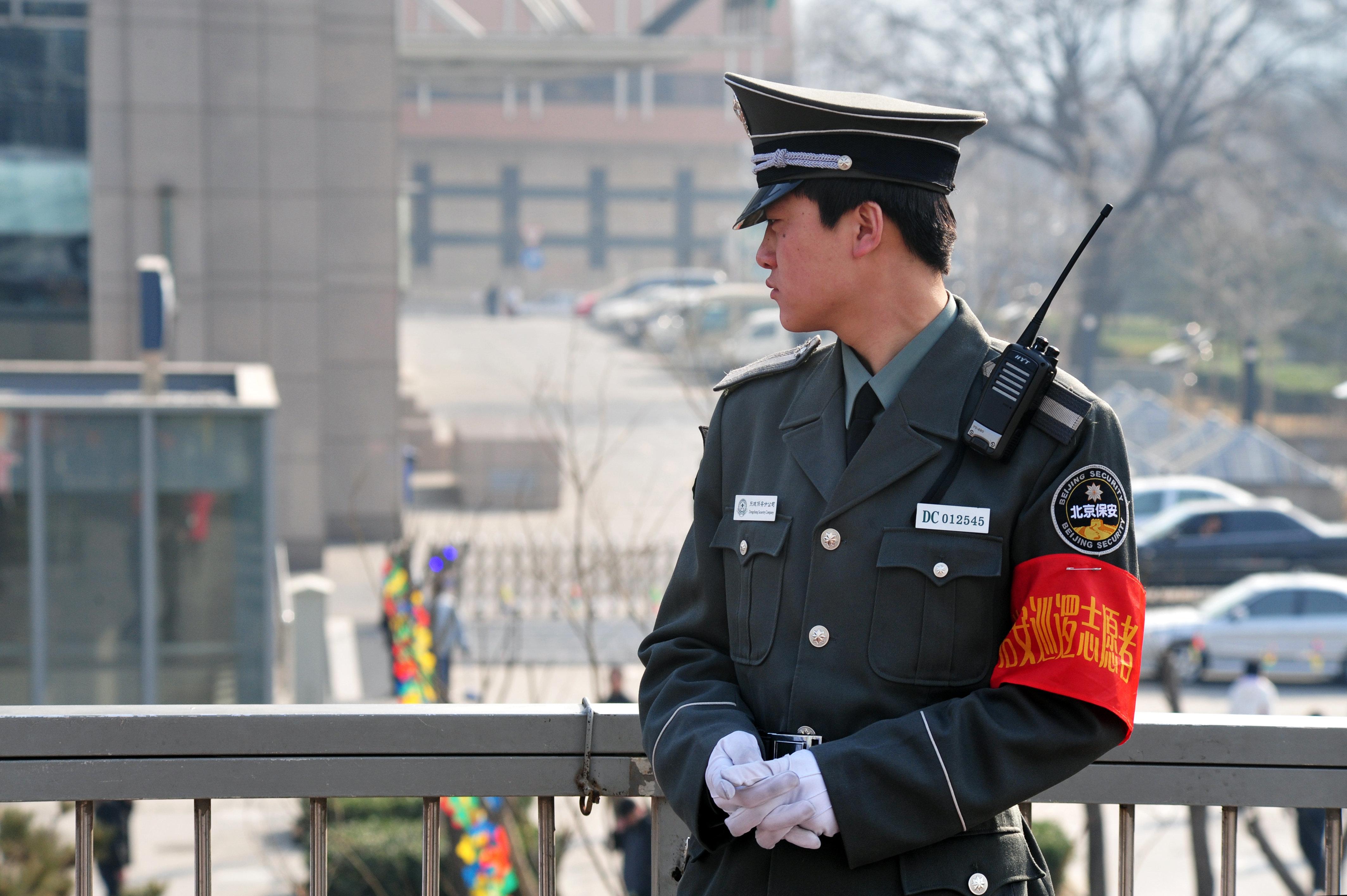 Σε θάνατο καταδικάστηκε ο «Αντεροβγάλτης» της Κίνας. Συνελήφθη κατά τύχη, μετά από 28 χρόνια