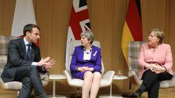 Europa steht vor Beginn einer neuen Epoche – und ist noch nicht darauf vorbereitet