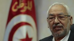 Rached Ghannouchi: S'ils veulent la stabilité, les pays arabes n'ont pas d'autre choix que de suivre le modèle