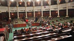 Violences envers les femmes députées à l'ARP: l'ATFD