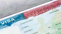 Vous voulez un visa américain? Donnez, alors, vos identifiants sur les réseaux