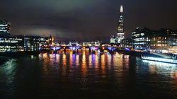 Λονδίνο Express: 48 ώρες στη Βρετανική