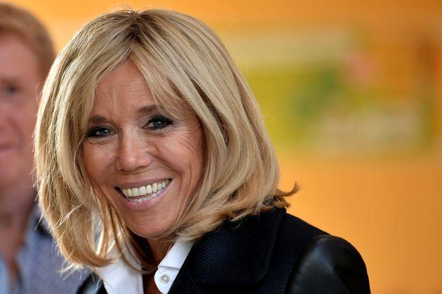 Faux mails envoyés au Maroc: Le cabinet de Brigitte Macron porte plainte pour usurpation