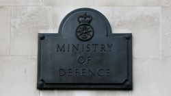 British Soldier Killed In Syria Fighting