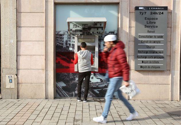 Hausse de 110% des crédits bancaires destinés à la consommation depuis