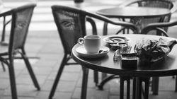 Συλλογή από μαρτυρίες του Ροβήρου Μανθούλη: Μιχάλης