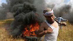 Φόβοι για νέες συγκρούσεις μεταξύ Παλαιστίνιων και του ισραηλινού