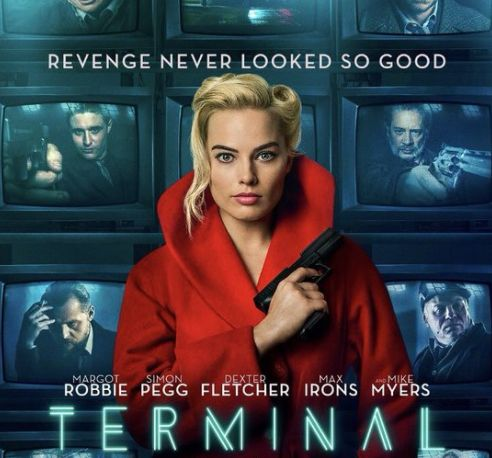 H Margot Robbie στη χώρα των θαυμάτων: Κυκλοφόρησε το πρώτο τρέιλερ της νέας της
