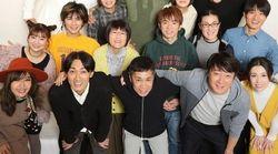일본의 '무한도전'으로 불리던 프로그램도 오늘이