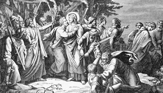Ορθόδοξοι και Καθολικοί θα γιορτάσουν ξανά κοινό Πάσχα το 2025: Μετά το 2700, δεν θα ξαναγίνει